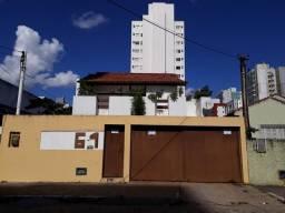 Alugo Excelente Casa na Pelinca Pode ser Comercial ou Residencial