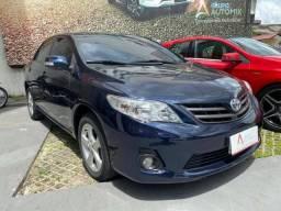 Toyota/Corolla XEI 2.0 AUT FLEX 2013/2014 - 2014