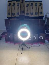 Right light,  capas , peliculas,  carregadores , fones em geral Lona física!!