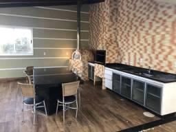Apartamento Novas modalidades 2/4 - ac financiamento