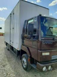 Ford cargo 816 12/13