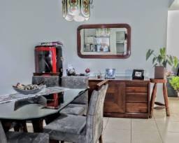 Título do anúncio: (Tatiane )- Belíssima casa no bairro Sarandi.