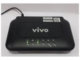 Modem Roteador Vivo Rta9227w