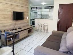 Excelente Apartamento na Praia de Jatiúca