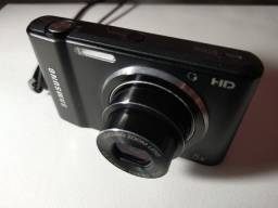 Câmera Samsung 16.1mp