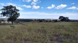 Fazenda 540 ha, Coxim, MS, Brasil - especial