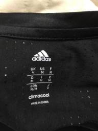 Figueirense Adidas