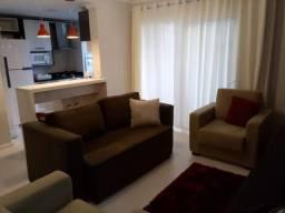 Apartamento em canela