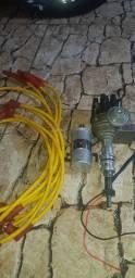 Kit ignição motor v8 302