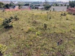 Vendo terreno em Itaguaí  12x30 com RGI