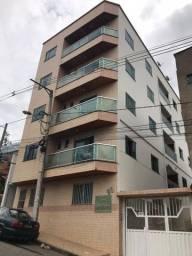 Apartamento Bairro Cidade Nova, 2 quartos/suite, 65 m². Valor 120 mil