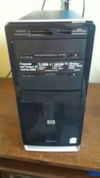 CPU HP