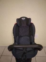 Cadeira de carro para Criança