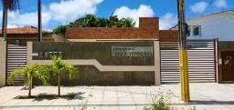 Ótimo Privê em Pau Amarelo, A Melhor Localização de Paulista, Próximo ao Forte - R$ 600