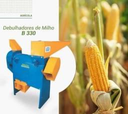 Promoção - Direto da Industria - Debulhador de Milho