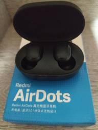 AirDots Original