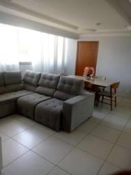98 m²,2 garagens , nascente ,só 285 mil