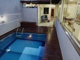 Casa Residencial Vila Bella porto Velho, 400 mil!!!