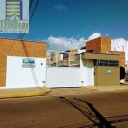 Oportunidade ,Casa Em Condomínio No Olho D Agua ,3 Suítes ,Portal do Atlântico