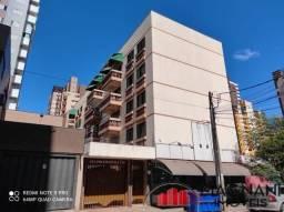LOCAÇÃO   Apartamento, com 3 quartos em Zona 01, Maringá