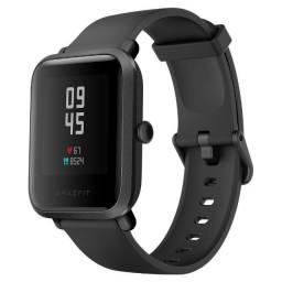 SmartWatch Xiaomi Amazfit Bip S (GPS)
