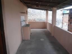 Casa para alugar no Cordeiro/zumbí