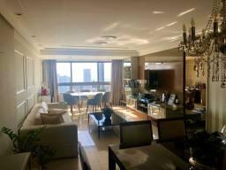 Apartamento à venda em Miramar 4 suítes, 180 mtos