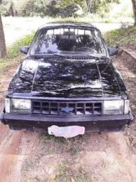 Chevy 500 DL