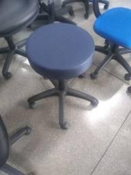 Consertos de cadeiras escritòrio,game,mocho