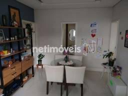 Título do anúncio: Apartamento à venda com 2 dormitórios em Grajaú, Belo horizonte cod:426761