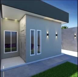 Oportunidade Imperdível para Adquirir Sua Casa Própria!!