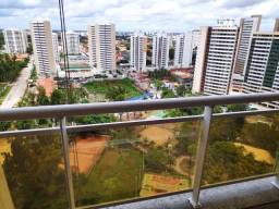 Fortaleza Novo Apartameneto Ultimo Andar vista parque do Sol