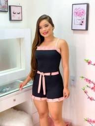 Lindos vestidos e conjuntos para mulheres empoderadas
