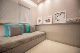 Título do anúncio: Apartamento 2/4 Setor Universitário __R$ 286 mil c/ Entrada Facilitada____