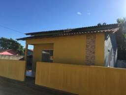Casas para financiar em nova timboteua