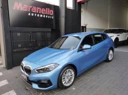 Título do anúncio: BMW 118I 1.5 12V SPORT GP 19/20