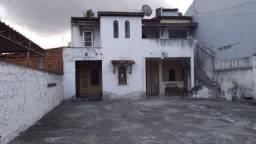 Casa para alugar em condomínio fechado