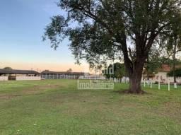 Fazenda à venda, 103 alqueires por R$ 11.330.000 - Zona Rural - Cardoso/SP