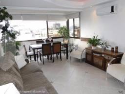 Apartamento à venda com 3 dormitórios em Vila ipiranga, Porto alegre cod:179533