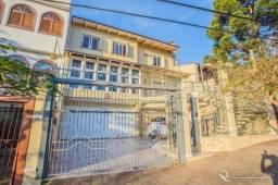 Casa para Venda em Porto Alegre, Nonoai, 9 dormitórios, 4 suítes, 6 banheiros, 3 vagas