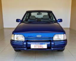 Ford Escort  Hatch Hobby 1.0 GASOLINA MANUAL