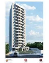 Apartamentos de 1 dorm - suíte 43,70 m² - Saúde - São Paulo - SP - PRONTOS PARA MORAR