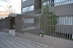 Apartamento com 3 dormitórios à venda, 118 m² por R$ 550.000,00 - Centro - Curitiba/PR