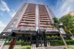 Apartamento à venda com 3 dormitórios em Higienópolis, Porto alegre cod:8328