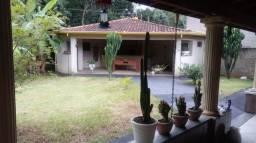 Chácara em Conchal