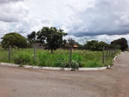 Area 2.530m² (A 200M Rodovia dos Romeiros) Conjunto Vera Cruz