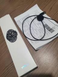 Samsung Galaxy Watch 03 - 45mm