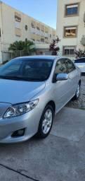 Toyota Corolla XEi 1.8 16v 2009/2010