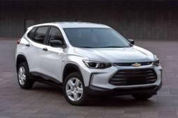 Chevrolet Tracker LEIA O ANUNCIO
