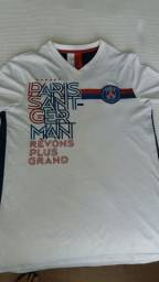 Camiseta original PSG